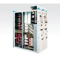 Buy cheap XGN2-12 box-type fix-type metal-enclosed switchgear device from wholesalers