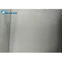 Ss 304 Material Properties Quality Ss 304 Material