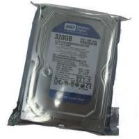 Buy cheap 500GB Internal 7200 RPM 3.5 Desktop HDD 16MB SATA Portable External Hard Drive OEM from wholesalers