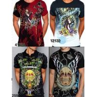 Buy cheap 2011 Mens T-Shirt product