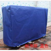 Buy cheap Fabric Printing Waterproof Equipment Covers , Durable Custom Equipment Covers  from wholesalers