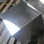 Buy cheap Forged AZ80 magnesium alloy block plate AZ80A forged magnesium plate block slab billet rod bar disc cube AZ80A-T5 from wholesalers