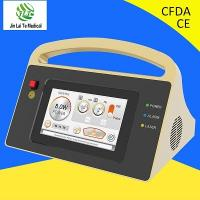Buy cheap dental laser diode980nm/940nm/810nm  for Teeth Whitening from China from wholesalers
