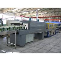 Buy cheap Automatic Premade Pouch Packing Machine With 15 - 23 Pcs / Min Working Speed from wholesalers