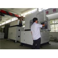 Buy cheap SGS / CE Laser Welding Machine of metal processing industry / automobile from wholesalers