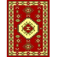Buy cheap Cheapest thick prayer mats product