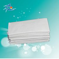 Buy cheap New Develop Adult Diaper/ Nappy from wholesalers