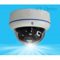 Buy cheap Full shot/long shot/Panoramic shot CCTV lens from China from wholesalers