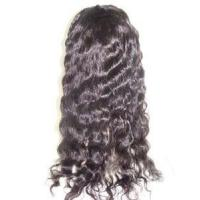 Buy cheap Full Lace Wig 20 with Big Wave(offer free wig glue and remover) from wholesalers