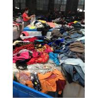 Buy cheap used clothes,used clothing, secondhand shoes, used shoes, used handbags from wholesalers