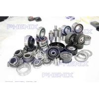 Buy cheap Auto Bearing from wholesalers