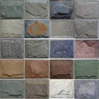 Buy cheap Mushroom Stone from wholesalers