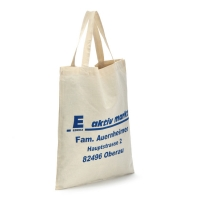Buy cheap 8oz Cotton Tote Bags from wholesalers