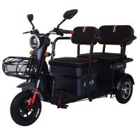 Buy cheap 3 Wheel Gasoline Tricycle 125CC Engine Automatic Window 1 Cylinder Gear Driving from wholesalers