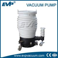 Buy cheap High vacuum diffusion pumps used in vacuum heat treatment furnace industry product
