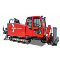 Buy cheap Precision Horizontal Directional Drilling Rigs For Truck , Automatic Drill Rods from wholesalers