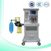 Buy cheap Medical Anesthesia machine hot sale, Anesthesia system price S6500 from wholesalers