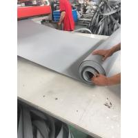 Buy cheap pp corrugated plastic sheet/pp corflute sheet/pp hollow board in roll from wholesalers
