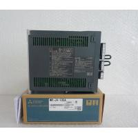 Buy cheap MR-J4-100A Mitsubishi Servo Amplifier Mitsubishi MR-J4 Servo Amplifier 1000W Servo Diver 100% Original adn New from wholesalers