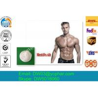 Buy cheap Purity 99% Prohormones Bodybuilding 19-HYDROXY-4-ANDROSTENE-3 17-DIONE from wholesalers