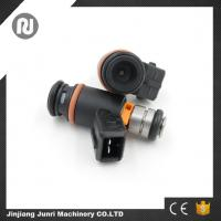 Buy cheap Fuel Injector IWP-022 IWP022 021906031D for VW EuroVan Golf Jetta 2.8 from wholesalers