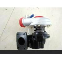 Buy cheap Perkins Industrial Genset GT2049S Turbo 754111-0007,2674A421 from wholesalers