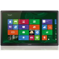 Buy cheap Modular Multi Touch Screen Monitor Rs232 , Hdmi 65 Inch For Pc With Finger Touch from wholesalers