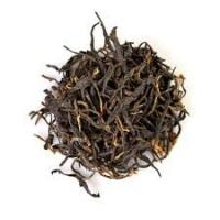 Buy cheap English Afternoon Tea Earl Grey Tea Material Lapsang Souchong Tea Bags from wholesalers