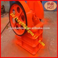 Buy cheap jaw crusher toggle plate manufacture from wholesalers