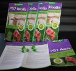 Buy cheap P57 Hoodia Cactus Slimming Capsule from wholesalers
