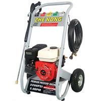 Buy cheap powered by HONDA high pressure washer from wholesalers