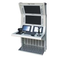 Buy cheap Cabinet and Consoles from wholesalers