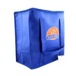 Wine Cooler Bag,Insulated Cooler Bag,Can Cooler Bag