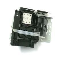 Buy cheap Mutoh printer cap top station Mutoh pump assembly for VJ-1604 1604E VJ-1614 VJ product