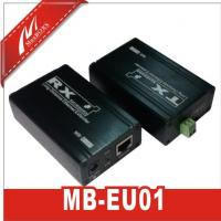 Buy cheap Ethernet Extender Over Two-Wire Cable  MB-EU01 from wholesalers