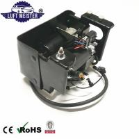 Buy cheap Durable Air Suspension Compressor Pump OE # 23282712 For GMC Yukon Sierra from wholesalers