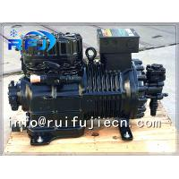 Buy cheap D3DC-1000 Semi Hermetic Refrigeration Compressor Catalogue For Cold Room from wholesalers