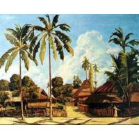 Buy cheap Oil Painting from wholesalers