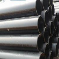 API 5L Steel Pipes with SMLS, ERW and SAW Techniques