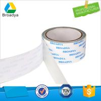Buy cheap good and cheap offet double tape self adhesive tapes manufacturer from wholesalers