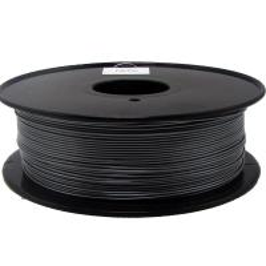Buy cheap 9 colors Rubber PETG Filament 1.75mm 1kg / Roll For For 3D Printer / 3D Pen product