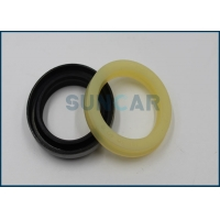 Buy cheap 707-98-04600 7079804600 Arm Cylinder Seal Kit For Wheel Loader KOMATSU from wholesalers