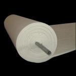 Buy cheap Refractory fire proof aluminum silicate ceramic fiber mat / blanket from wholesalers