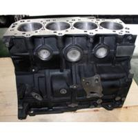 Buy cheap Auto Engine Cylinder Block For MITSUBISHI CARS 4D56 Engine OEM NO 22100 - 42000 from wholesalers