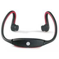 Buy cheap Bluetooth Headset (S9) product