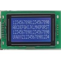 Buy cheap 20x4 Character LCD Module from wholesalers