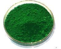 Buy cheap Cobalt Green for road sign coatings,inks,leathers,toys,glass,ect.Inorganic pigment. from wholesalers