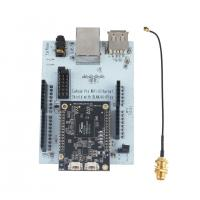Buy cheap CuHead Pro WiFi/Ethernet Shield with AirPlay/DLNA Audio for Arduino from wholesalers