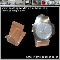 Buy cheap watch collectors habit hot sale watch collection box from wholesalers