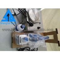 Buy cheap Heating Machine Professional Cooking Equipment Steroid Liquids Oil Steroid from wholesalers